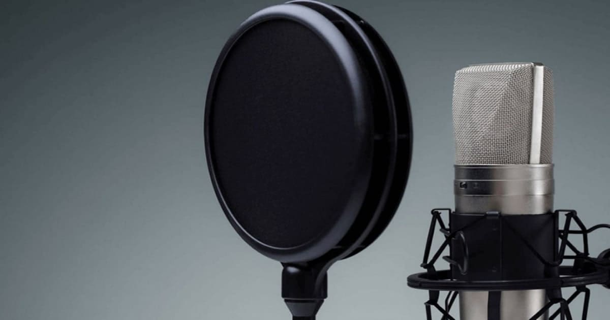 Voice over Company in India