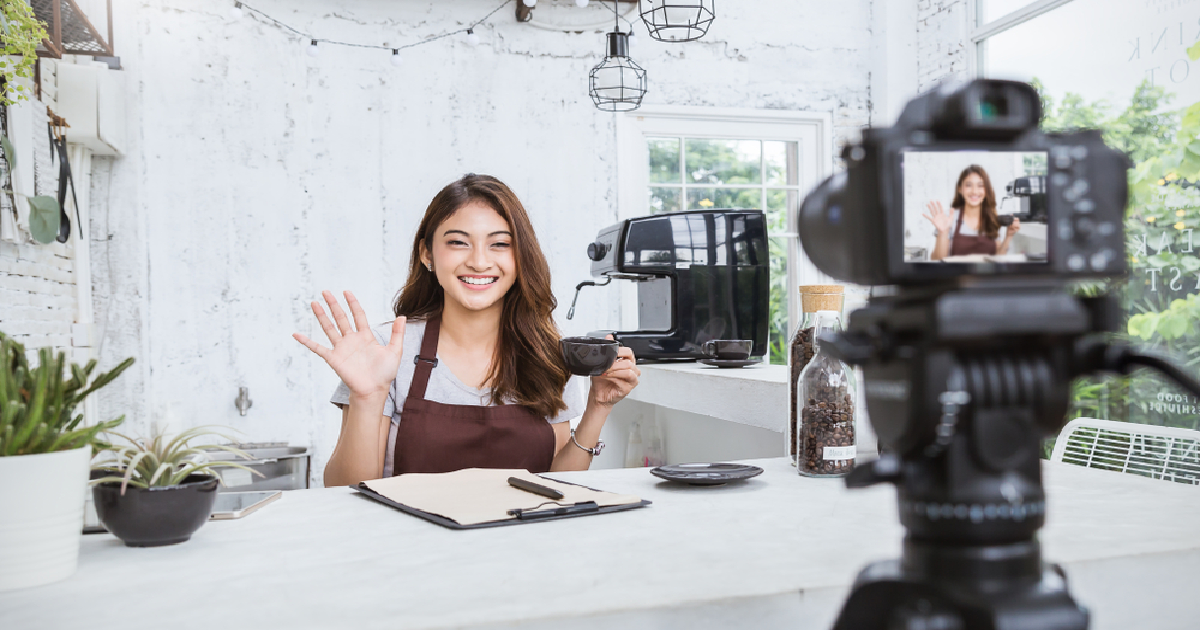 How To Do The Voice over For Product Demo Videos Like an Expert